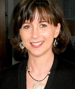 Sonia Soltero